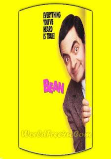 bean 1997 full movie online
