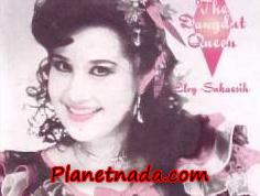 Download Lagu Elvie S Cinta Pertama Mp3