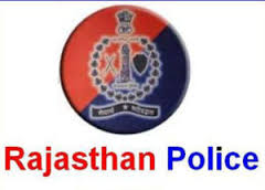 Rajasthan Police Recruitment 2017,Constable,10,539 posts