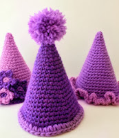 http://translate.googleusercontent.com/translate_c?depth=1&hl=es&rurl=translate.google.es&sl=en&tl=es&u=http://easymakesmehappy.blogspot.com.es/2011/04/normal-0-materials-purple-worsted.html&usg=ALkJrhjjNA_97nE9FaXqY3dYBULa0gayZA