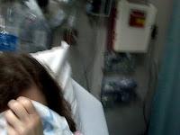 http://mimiwrites.blogspot.com/2009/12/monday-mimisms-ala-recuperation.html