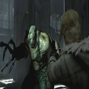 Download Resident Evil 6 setup for windows 7