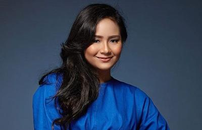 """""""Lirik Lagu Gita Gutawa - Mengheningkan Cipta"""""""