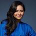 Gita Gutawa - Puja Indonesia
