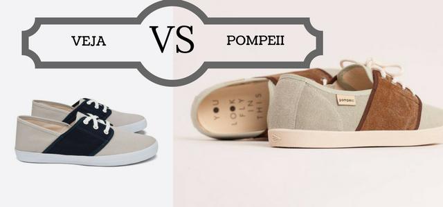 veja-pompeii-algo-más