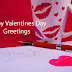 Happy Valentines Day Greetings 2017, Funny Greetings, Quotes