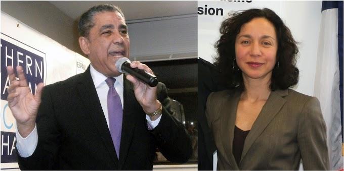 Espaillat pide renuncia de la comisionada de taxis y limosinas después del suicidio de un sexto taxista