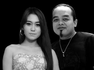 PISANG RAJA dari MR. NURBAYAN feat VITA ALVIA