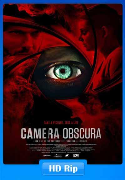 Camera Obscura 2017 300MB WEB-DL 480p x264