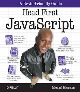 Javascript Book For Beginners