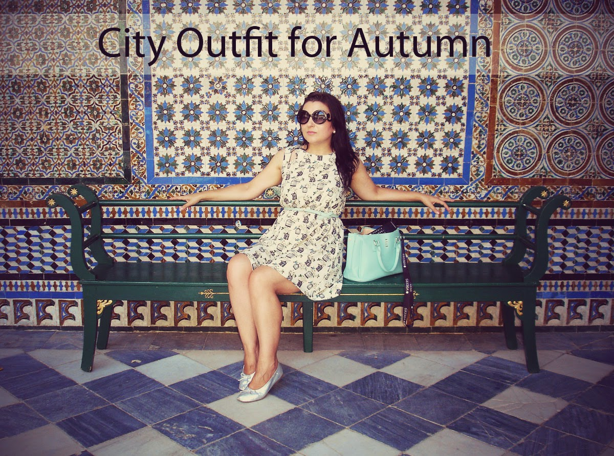 city+outfit+for+autumn