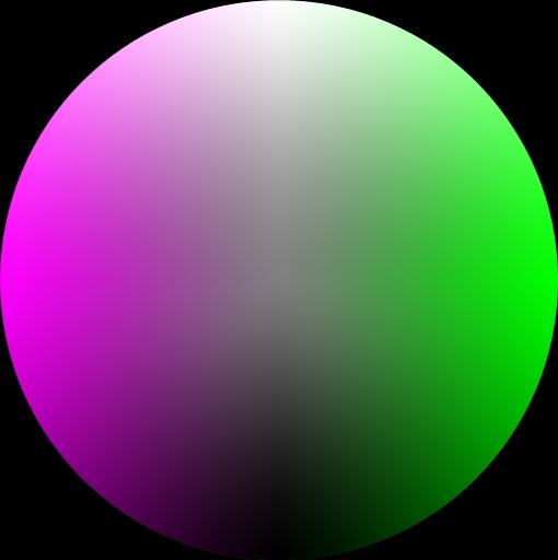 Web colors | Tutti i codici HTML