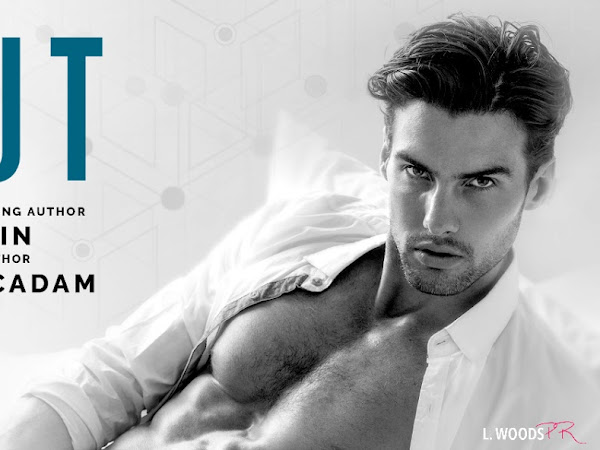 All About the D by Lex Martin & Leslie McAdam | Review + Release Blitz