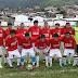 San Pablo (Cajamarca): San Lorenzo se quedó solo en la punta