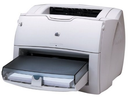 Download HP LaserJet 1300 Printer PCL5 Driver 5.7.0.16448 ...