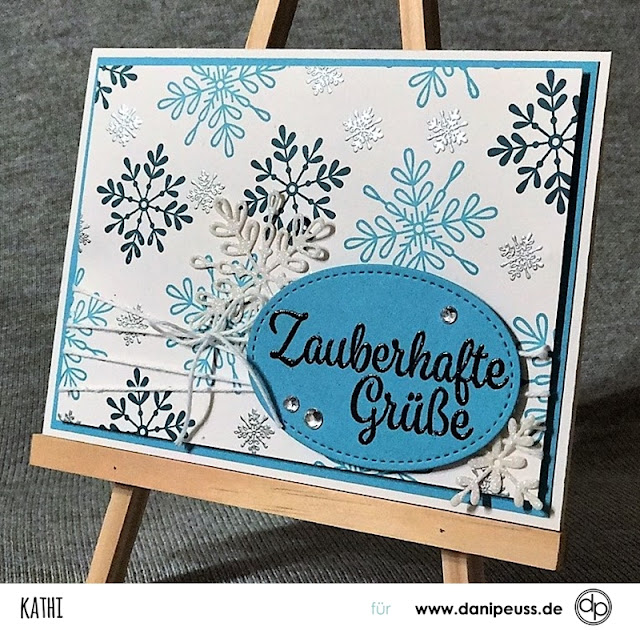 https://danipeuss.blogspot.com/2018/01/kartenchallenge-060-alles-erlaubt.html