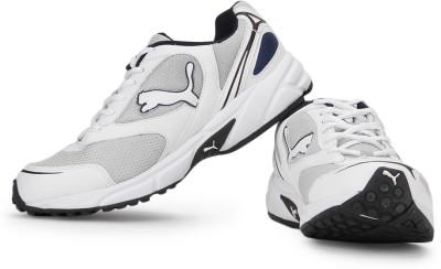 Puma Sports Shoes Price