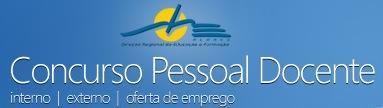 Eduprofs concurso pessoal docente 2017 2018 regi o for Concurso docentes 2017