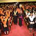 """La Universidad Católica Santo Domingo graduó a 497 nuevos profesionales en su """"Septuagésima Cuarta Graduación Ordinaria"""""""