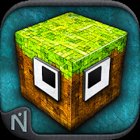 monstercrafter hile apk indir