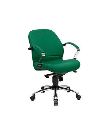 bürosit,ofis koltuğu,çalışma koltuğu,bürosit koltuk,apex,toplantı koltuğu,ofis sandalyesi,krom metal ayaklı