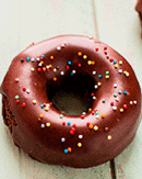 https://lachocolaterapia.blogspot.com.es/2018/05/donuts-doble-chocolate.html