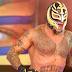 WWE anuncia que Rey Mysterio estará presente no milésimo episódio do SmackDown