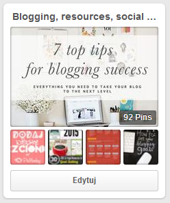 http://www.pinterest.com/magdemat/blogging-resources-social-media/