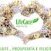 Life Care - Presentazione generale