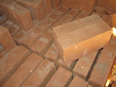 batu bata jumbo berkualitas