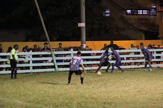 http://vnoticia.com.br/noticia/2470-copa-verao-de-futebol-de-7-gargau-e-morro-do-coco-sao-os-ultimos-semifinalistas