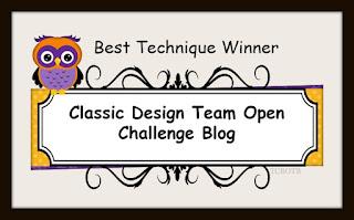 http://classicdesignteamchallenge.blogspot.com.au/2016/07/1st-july-2016-classic-design-team-open.html?m=0