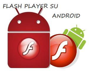 Flash Player Android Download Kostenlos