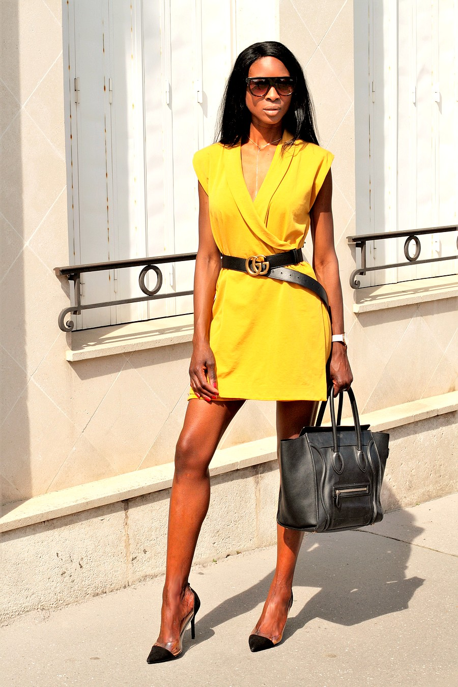inspiration-look-printemps-chic