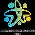 Desain Banner Hari Pendidikan Nasional (Hardiknas) 2019 cdr