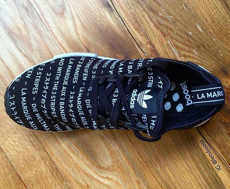 Adidas Sneakers Blog, Adidas Blog, Archives Basket En France: France: Adidas juin 2016 937579e - sfitness.xyz