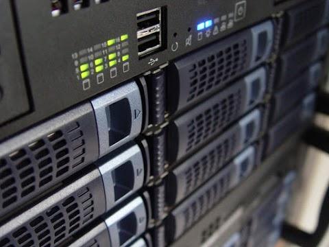 Oracle-KPMG: kihívás a felhőben tárolt adatok védelme a cégeknek