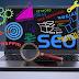 Google оптимизация за повече клиенти онлайн