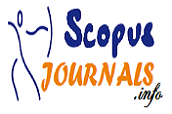 ScopusJournals Info
