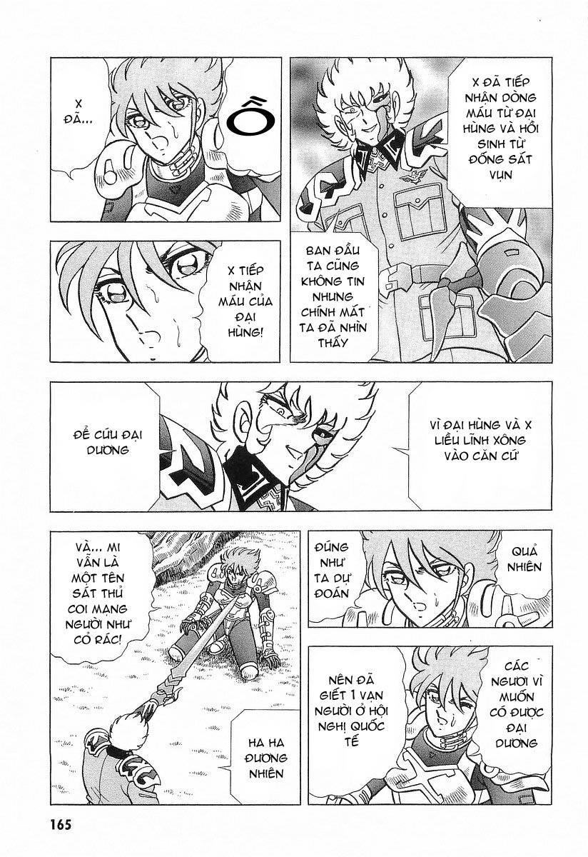 B'tX 23 trang 25