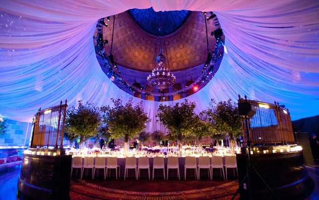 ceiling wedding draping drapes in part expensive best receptions transform and drapery is swanky long the to reception renting a really not add venue way so very can ways go for beautifying