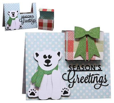 https://4.bp.blogspot.com/-ee8RW3g_Uv4/WjlObkMpy6I/AAAAAAAAZh8/Hn0TBRpDk88NGBO5NfoO1d_lsBBYfHiygCLcBGAs/s400/Seasons-Greetings-Card-Present-JamieLaneDesigns.jpg