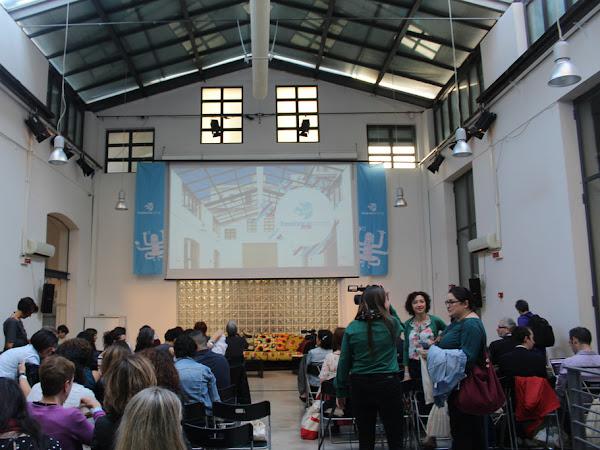 Freelancecamp Roma 2018: un post di fatti miei