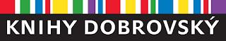 https://www.knihydobrovsky.cz/knihy-pro-mladez