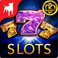 black diamond casino slot freebies