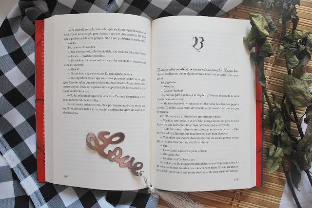 Resultado de imagem para namorado de aluguel livro