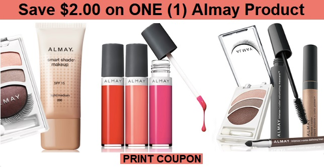 https://www.cvscouponers.com/2019/02/almay-cosmetic-coupons-print-cvs.html