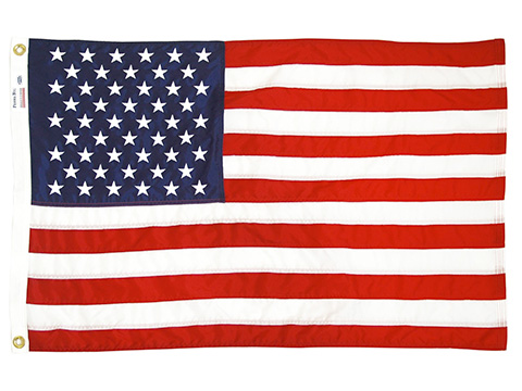 August 3 1777 Our American Flag Is Flown Avon Free Public Library