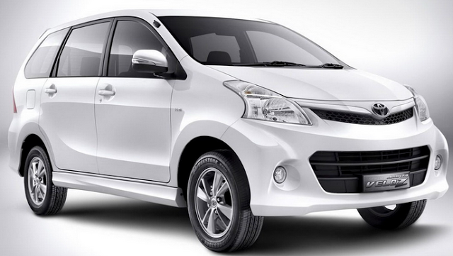 suspensi grand new avanza keras gambar 2018 toyota veloz specification advantages and deficiency otomotif