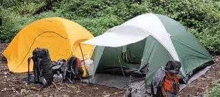 Pacitan Adventure Service - Penyewaan Penjualan Peralatan Camping